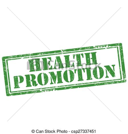 Health promotion Illustrations and Stock Art. 27,776 Health.