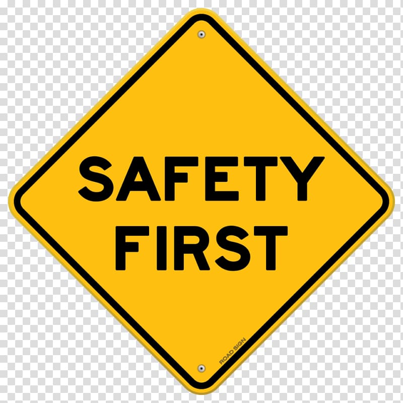 Occupational safety and health Workplace Safety management.
