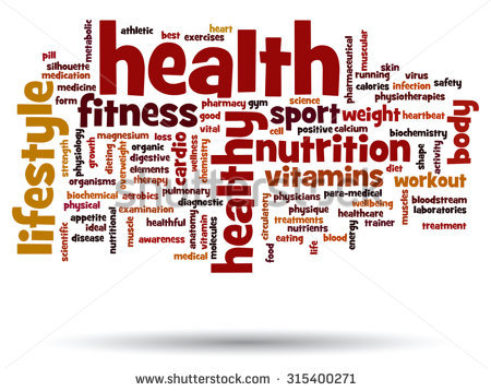 Health Science Clipart (19+).