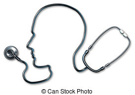 Healthcare Illustrations and Stock Art. 155,413 Healthcare.