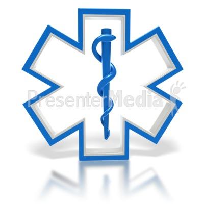 health symbol pc.