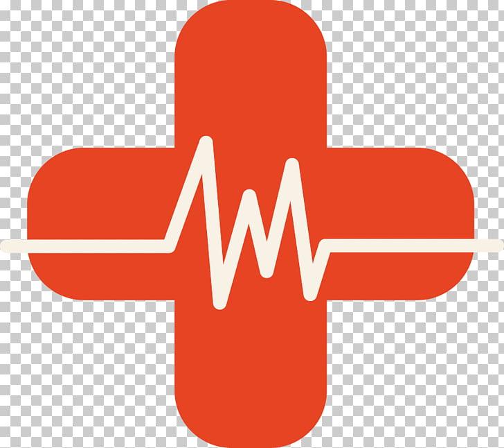 Medicine Health Care Medical sign Hospital, health PNG.