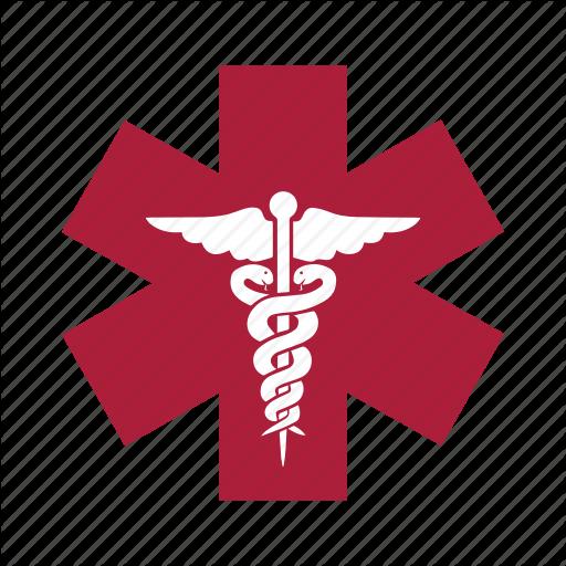 'Medical Icons Set (Simple)' by Carlos Fernando.