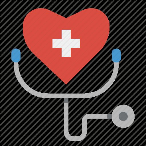 'Medical' by Photo3idea studio.