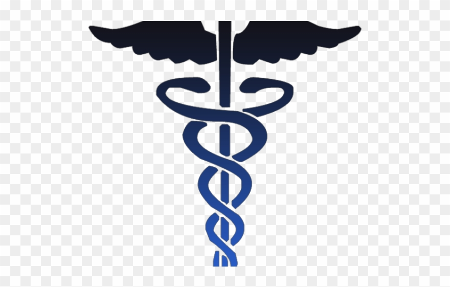 Doctor Symbol Clipart Medical Sign.