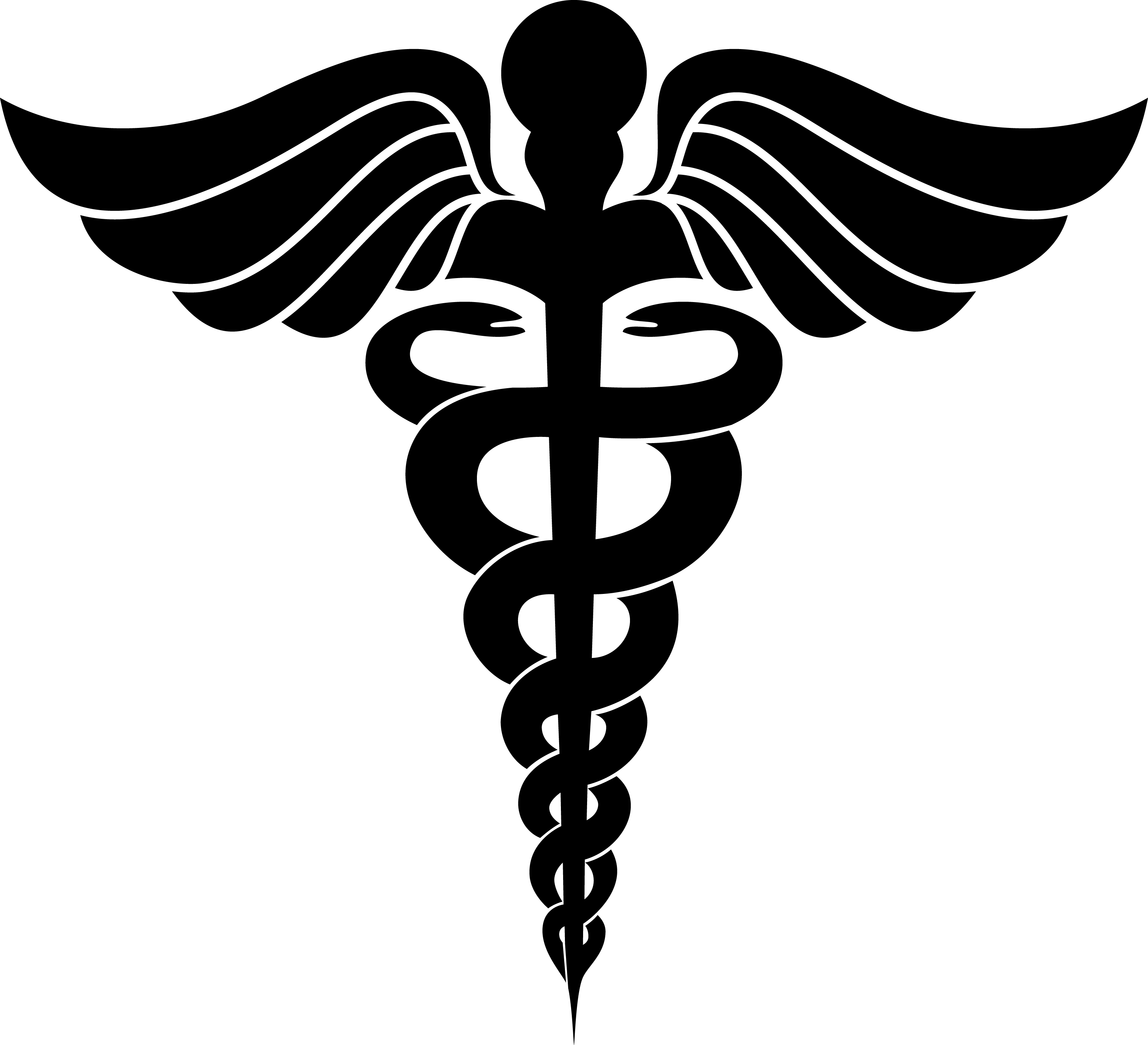 Free Medical Symbol Cliparts, Download Free Clip Art, Free Clip Art.