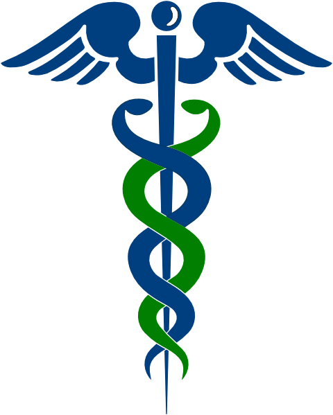 C3 Healthcare Logo Clip Art at Clker.com.