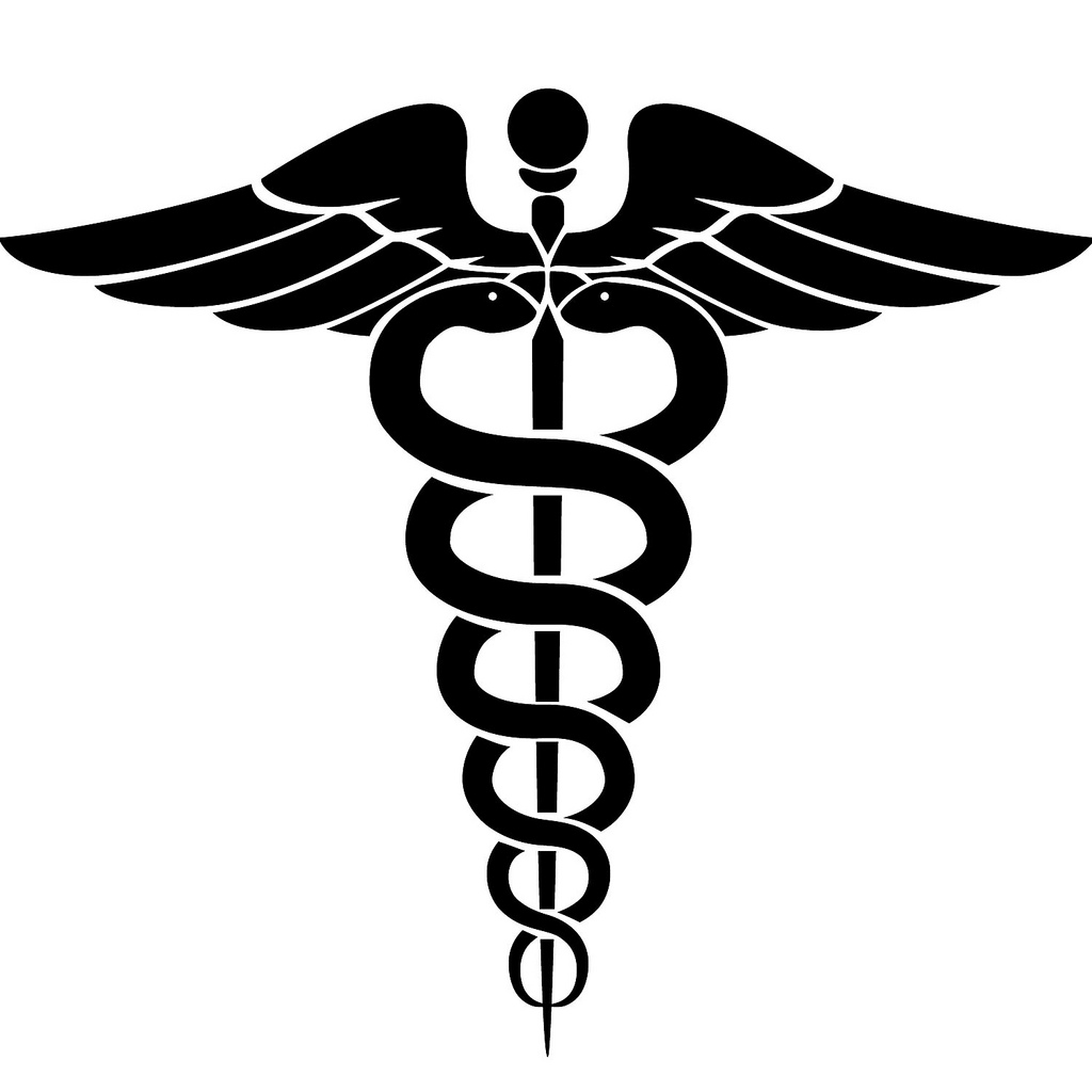 Medical Symbol Clipart & Look At Clip Art Images.