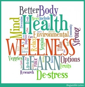 Free Health Wellness Cliparts, Download Free Clip Art, Free Clip Art.