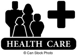Health care Clipart Vector Graphics. 142,230 Health care EPS clip.