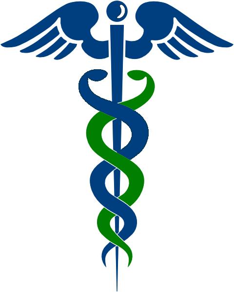 C3 Healthcare Logo Clip Art at Clker.com.