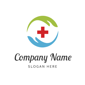 Free Healthcare Logo Designs.