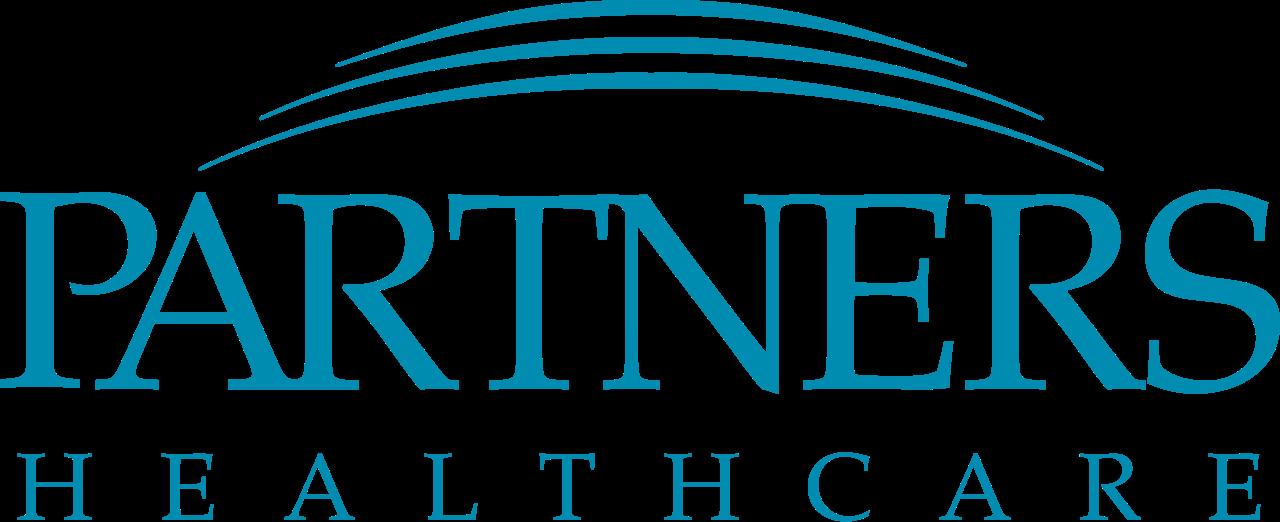 File:Partners HealthCare logo.svg.