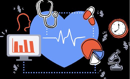 Download Healthcare PNG Transparent For Designing Project.