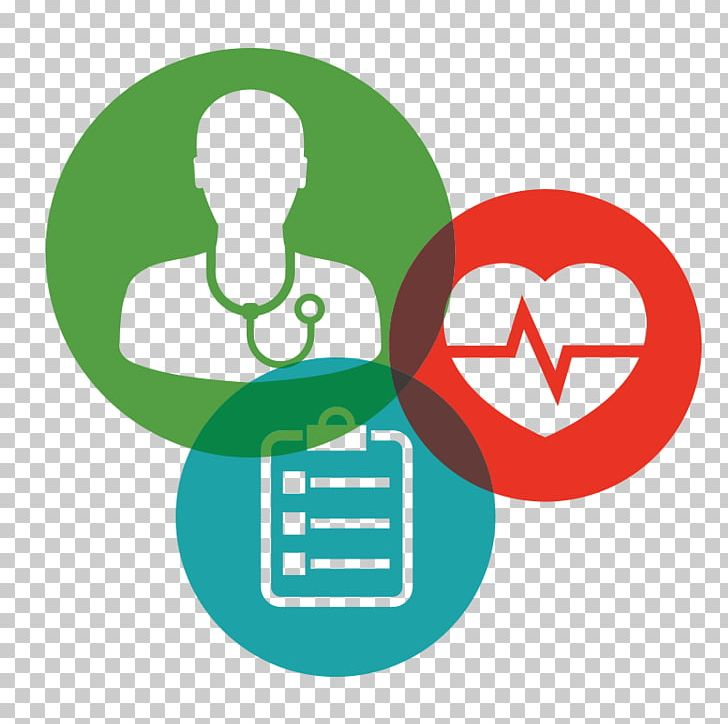 Screening Preventive Healthcare Physical Examination PNG, Clipart.