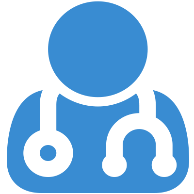 Download Healthcare PNG HD.