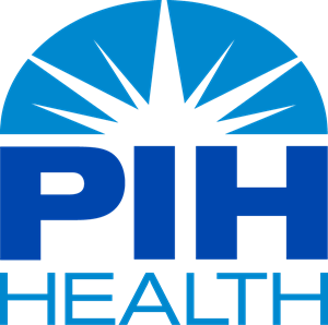 PIH Health Receives National Recognition from Healthgrades®.