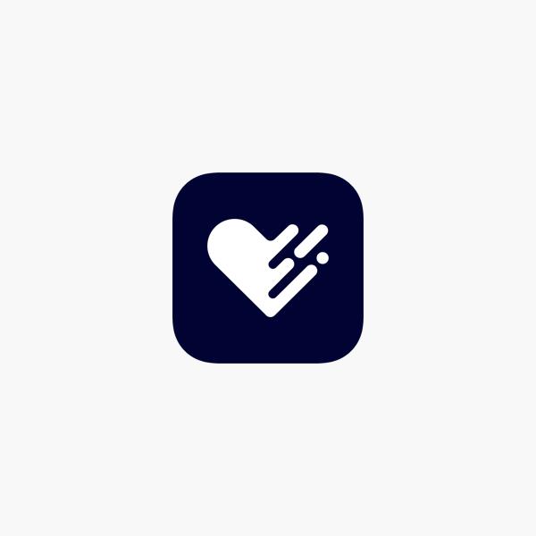 Healthgrades Care Organizer on the App Store.