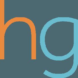 Healthgrades.com Logo.