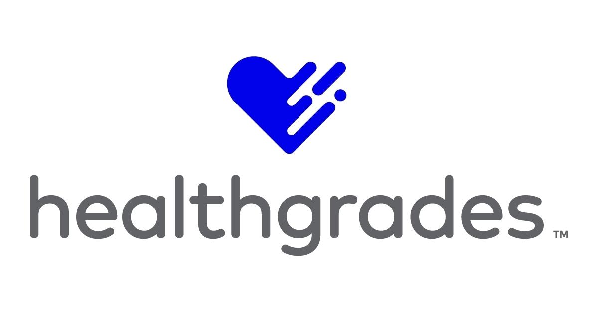 Healthgrades Launches AI.
