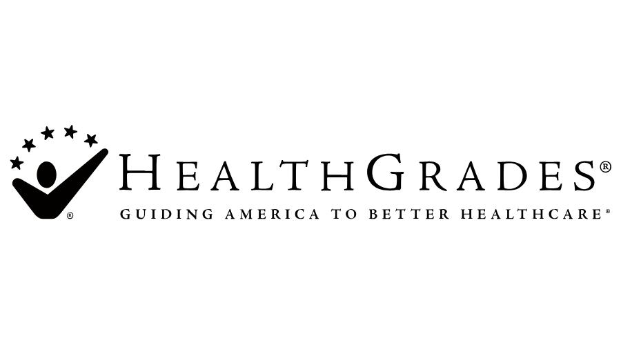 HEALTHGRADES Vector Logo.