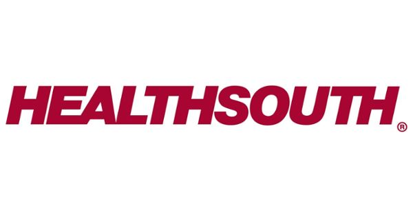 HealthSouth Housekeeping Jobs.