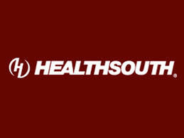 HealthSouth to buy rehab hospital operator for $730M.