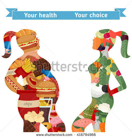 healthy eating diet comparison 6 reasons for eating healthy lacie glover like eating a healthy diet get free quotes from top health insurance companies compare rates.
