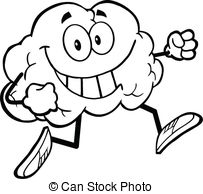 Healthy brain Illustrations and Stock Art. 2,215 Healthy brain.