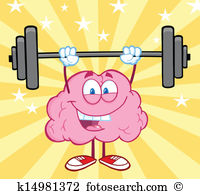 Healthy brain Clip Art Royalty Free. 1,168 healthy brain clipart.
