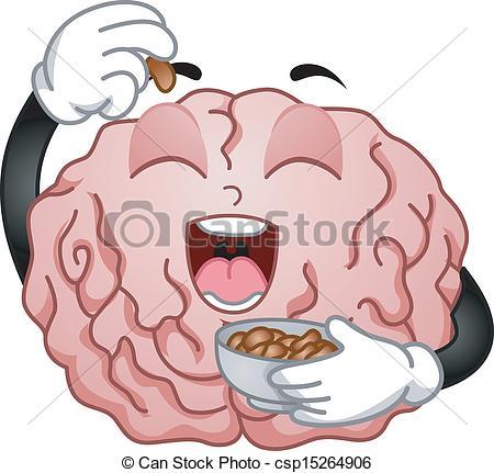 Healthy brain Clipart Vector Graphics. 1,308 Healthy brain EPS.