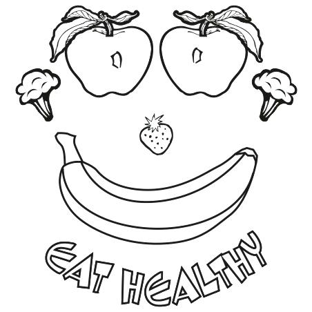 Food Vegetables License Personal Use Healthy Clipart And Unhealthy.