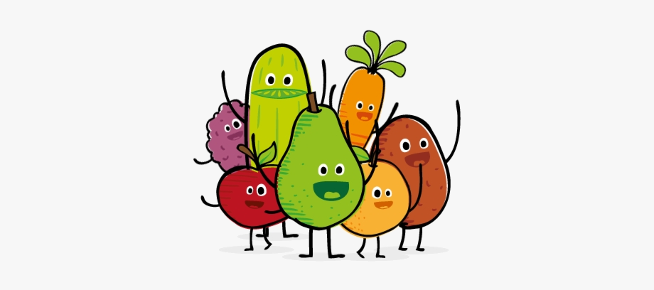 Healthy Foods Clipart Png , Transparent Cartoon, Free.