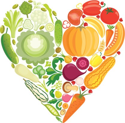 Healthy cooking clipart 4 » Clipart Portal.