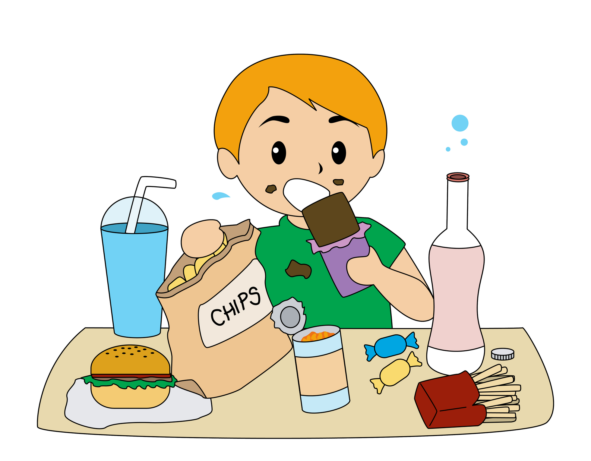 Free Poor Diet Cliparts, Download Free Clip Art, Free Clip.