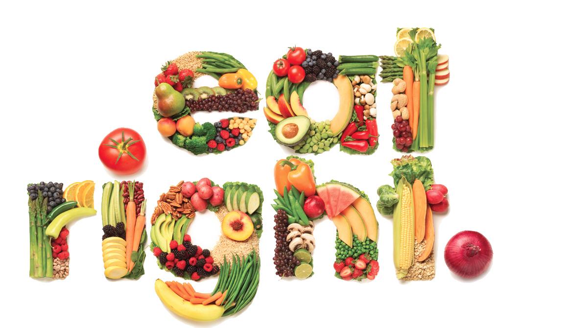 Eat Healthy Food PNG Transparent Eat Healthy Food.PNG Images..