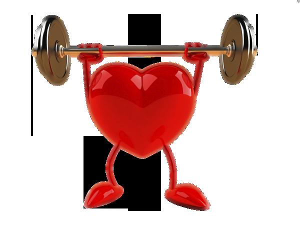 2048 Heart Clipart Transparent Background Heart Clipart.