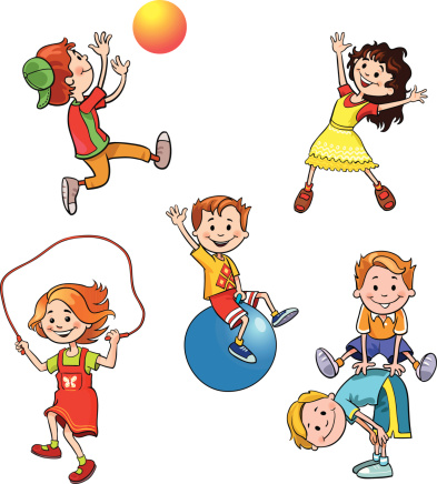 Free Healthy Child Clipart, Download Free Clip Art, Free Clip Art on.