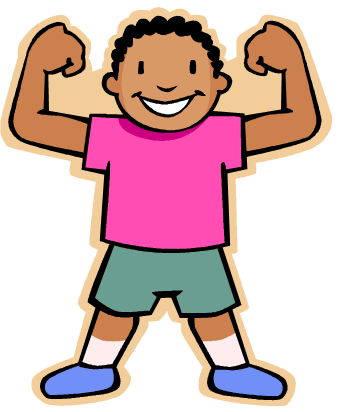 Healthy kid clipart clipart images gallery for free download.