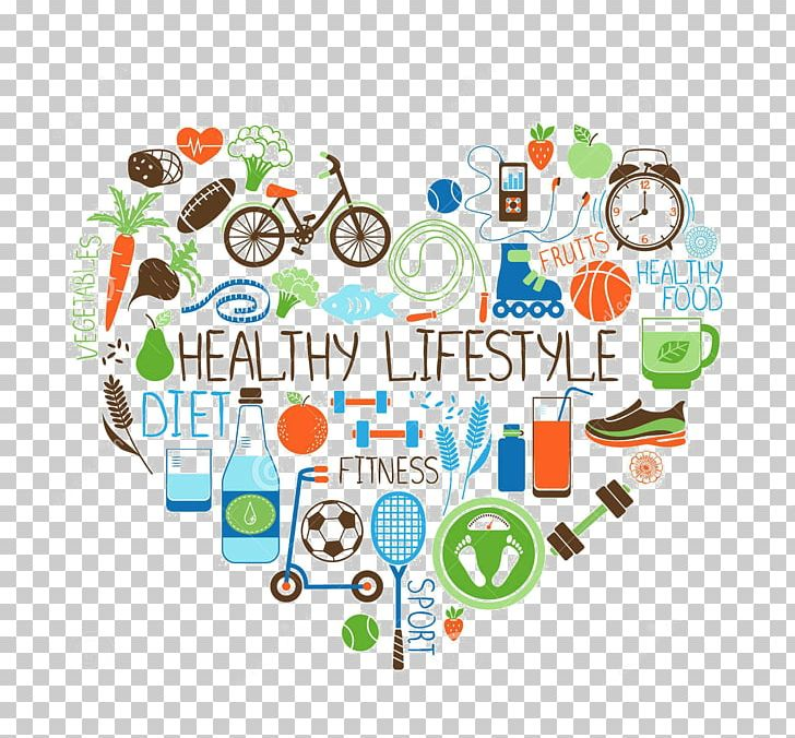 Graphics Open Health Lifestyle PNG, Clipart, Area, Brand, Circle.
