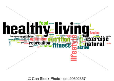 Healthy living Illustrations and Stock Art. 5,609 Healthy living.