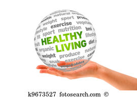 Healthy living Illustrations and Clipart. 1,946 healthy living.