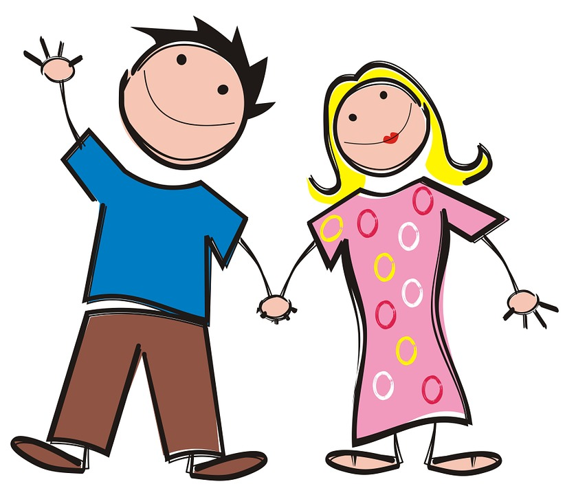 great dating tips and advice for women images clip art kids