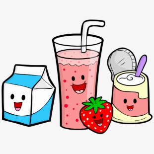 Free Healthy Snack Clipart Cliparts, Silhouettes, Cartoons Free.