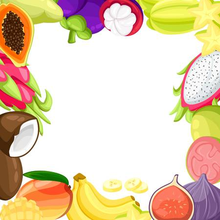 91,061 Healthy Snack Stock Illustrations, Cliparts And Royalty Free.