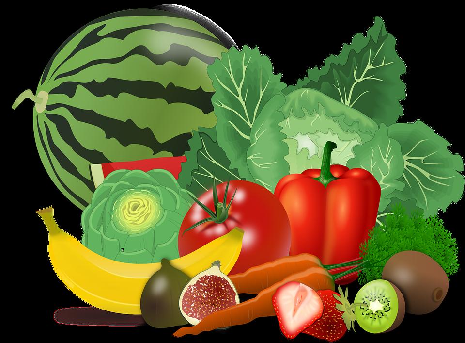 Help teens embrace healthy eating.