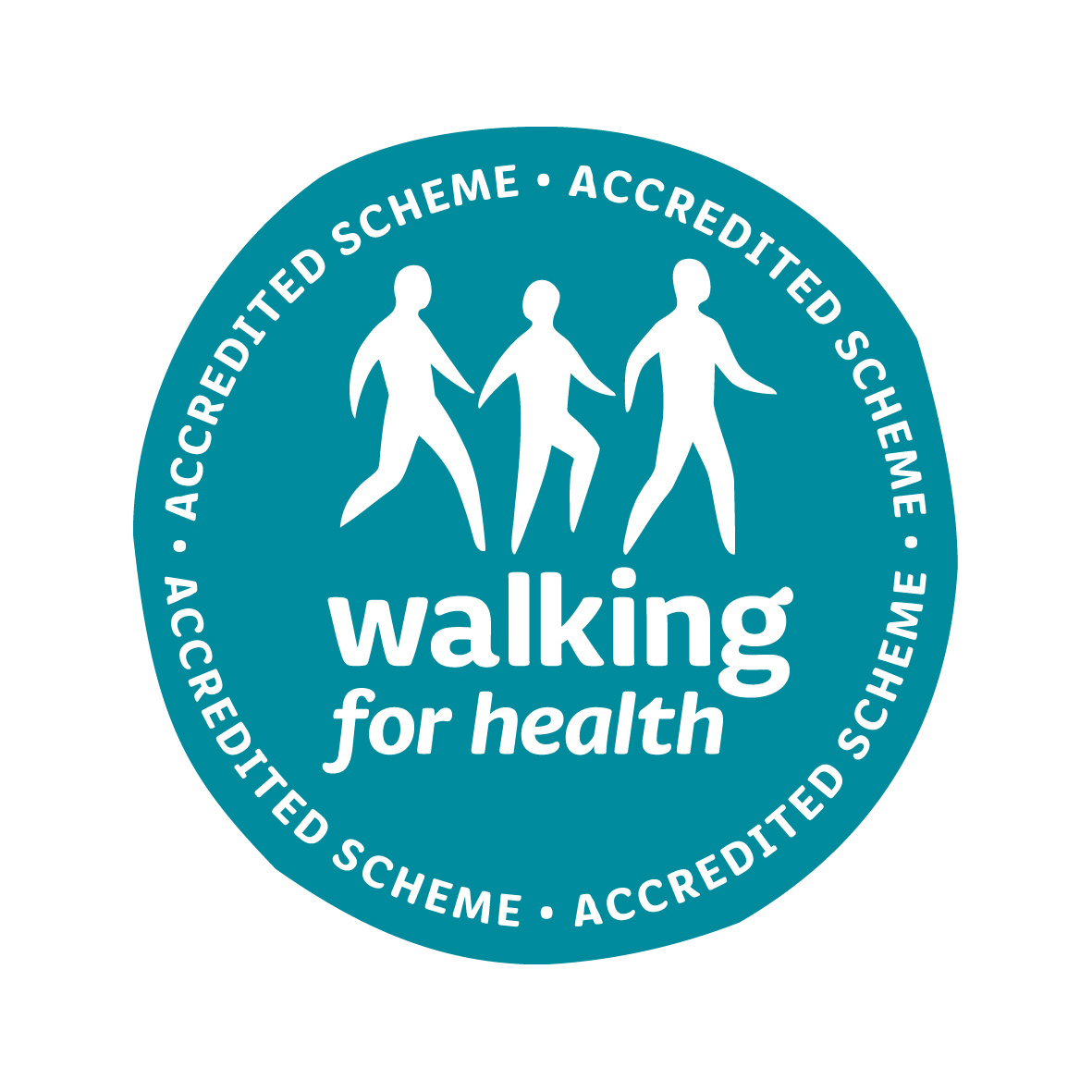 East Surrey Walking for Health.