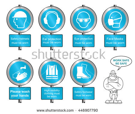 "ppe_industry"" Stock Photos, Royalty."