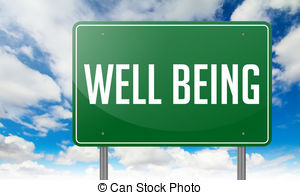 Well being Illustrations and Clipart. 3,646 Well being royalty.