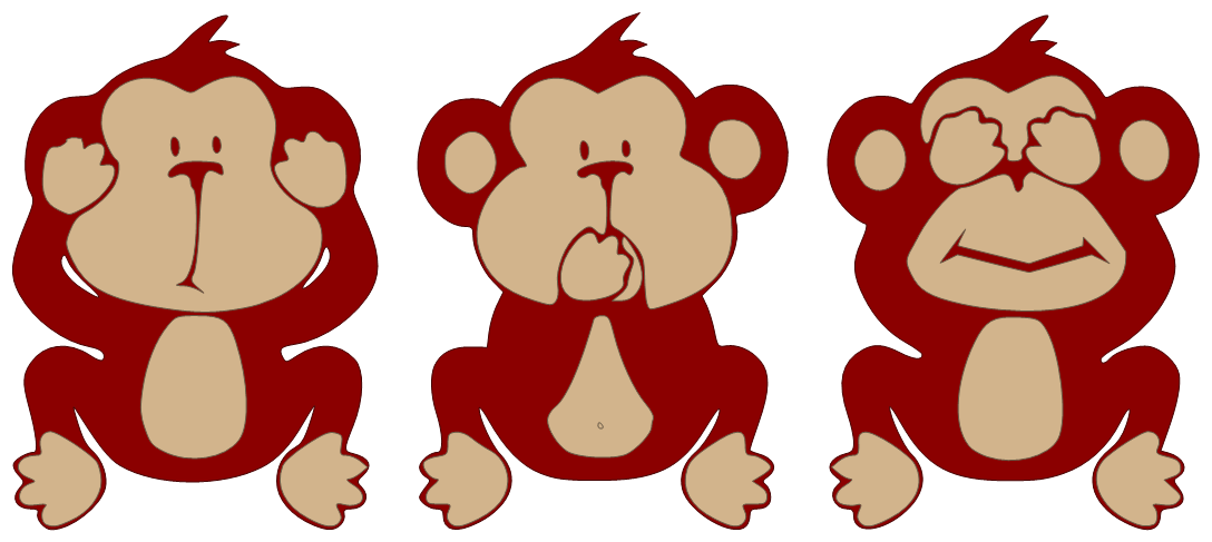 Free Evil Monkey Cliparts, Download Free Clip Art, Free Clip.